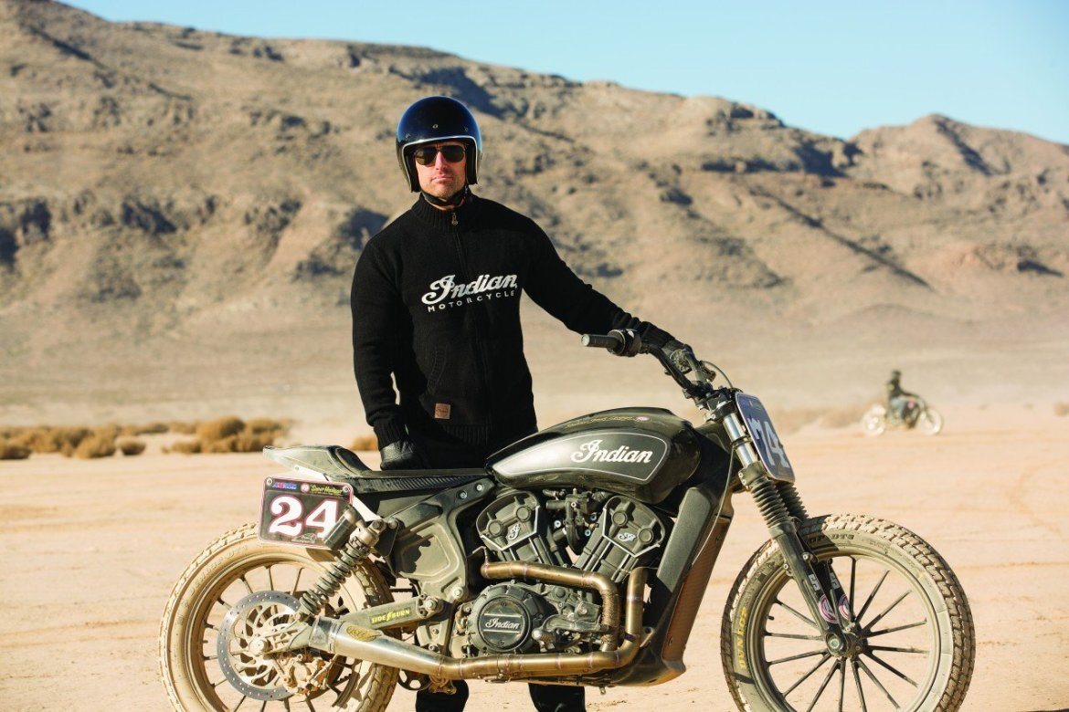 new-indian-motorcycle-2017-apparel-range-revealed-for-emea_10