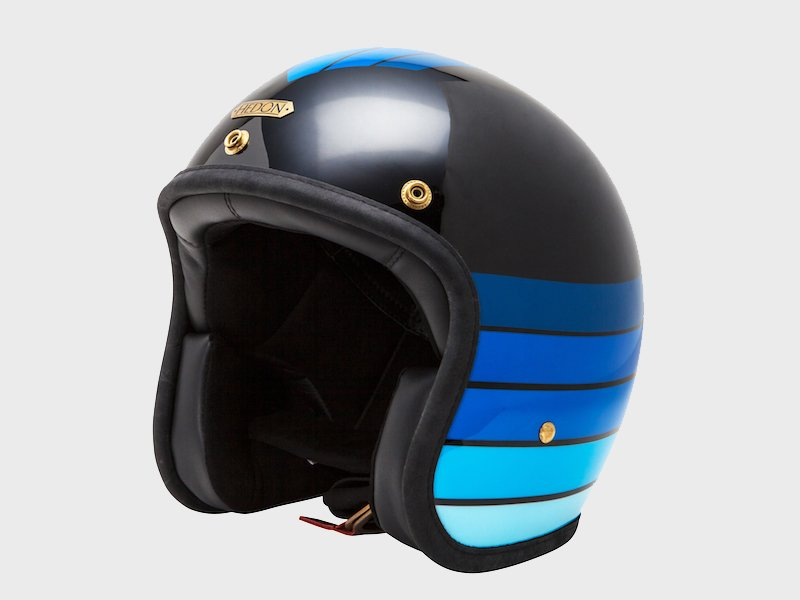 the-rake-hedon-helmet-00011-1