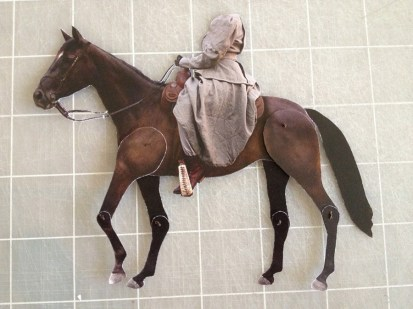Isabella-Bird-riding-horse-construct_med