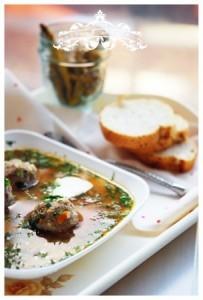 Image courtesy: eileen-cuisine.com