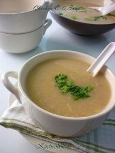Image courtesy: kitchenboffin.blogspot.com