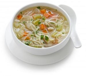 Image courtesy: jovialfoods.com