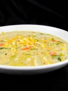 Image courtesy: daringbakerduluth.blogspot.com