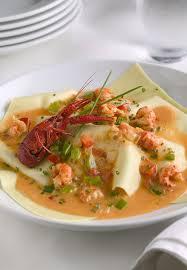 Image courtesy: Crawfish Potato Soup