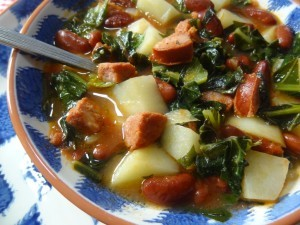 Image courtesy: portuguesediner.com