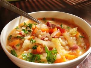 Image courtesy: dishmaps.com
