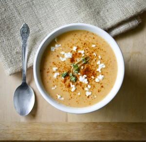 Image courtesy: tastespotting.com