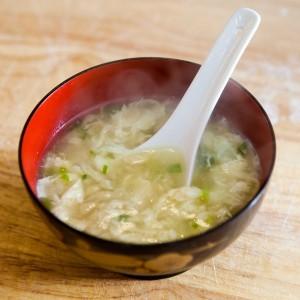 Image courtesy: teacher-chef.com