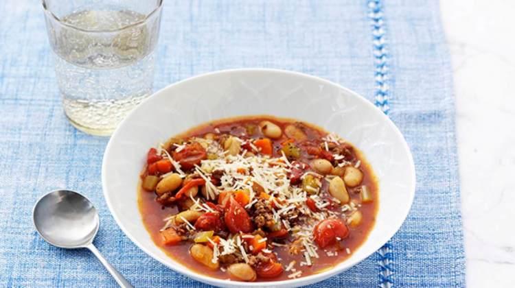 beefy-tomato-soup