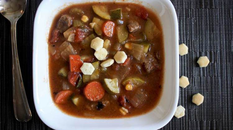 how-to-make-easy-vegetable-beef-soup