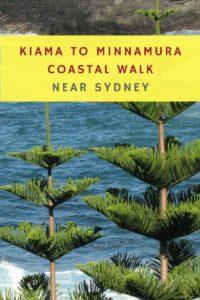 Kiama to Minnamura coastal walk, a beautiful walk to remember. Kiama is just a short train ride out of bustling busy Sydney!
