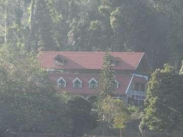 Berijam Forest Guest House Kodaikanal details