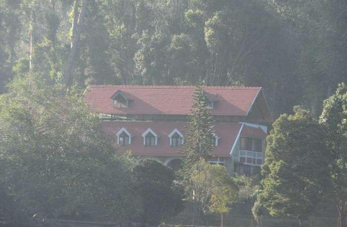Berijam Forest Guest House Kodaikanal full article at http://glorioussunrise.com/berijam-forest-guest-house-kodaikanal/