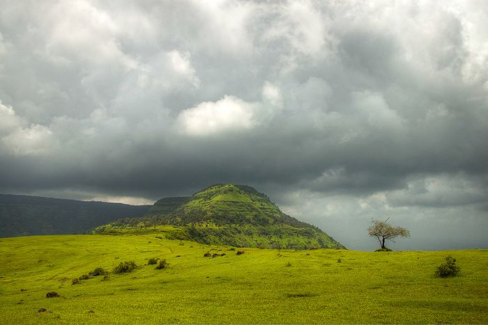 Matheran, a eco-friendly tourist gem, must visit place in India