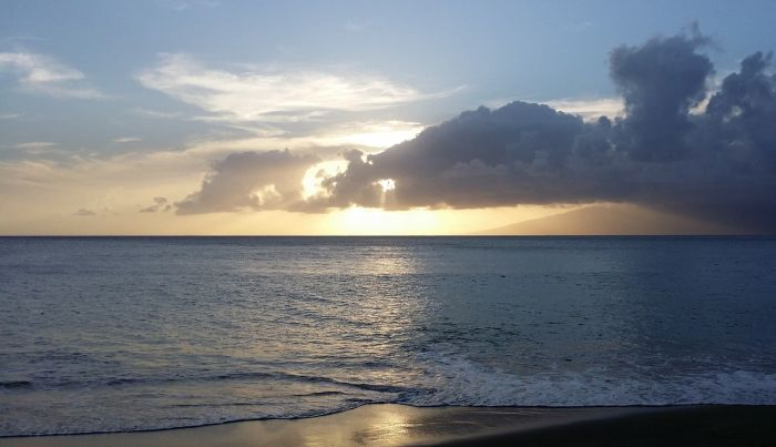Top things do in Maui, Hawaii