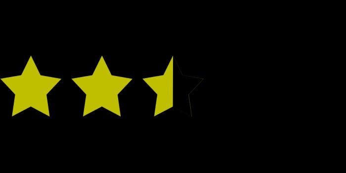 book reviews 2 n h star