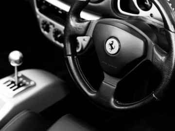 Tips to drive a car in India