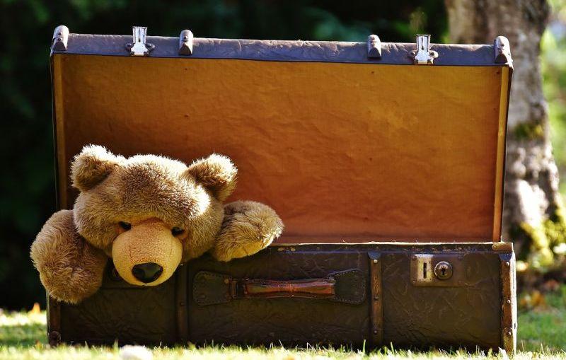 Family friendly trip destinations