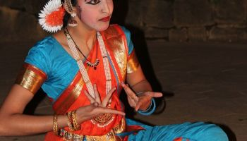 How to dress in India: A guide for female travelers