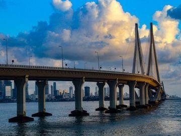 Top things to do in Mumbai, India