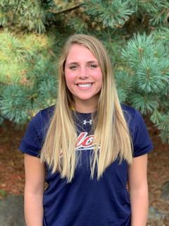 Jenna Bidlingmaier