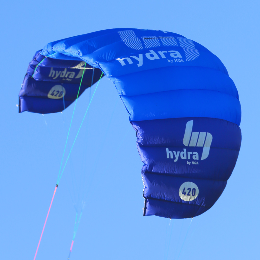 hq hydra 420 for sale