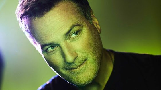 Gospelzanger Michael W. Smith deze zomer in Nederland