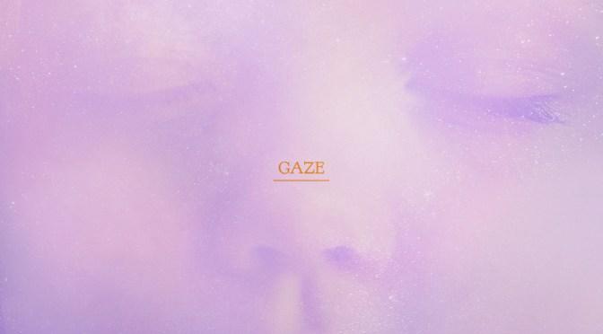 Gaze – Het nieuwe album van André van Zyl