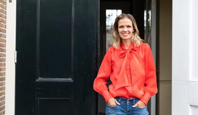 EO-programma 'Nederland Zingt' in nieuw jasje