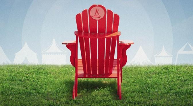 Reserveer jouw stoeltje voor de digitale Pinksterconferentie – Opwekking 2021