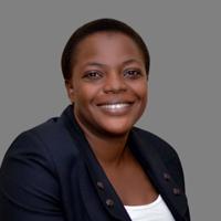 Remilekun Eniola Awoniyi-oba (Mrs)