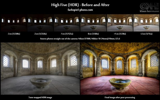 high-five-hdr-before-and-after-001