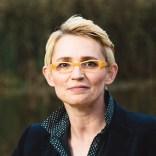 Dr hab. Monika Grygorowicz
