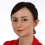 Dr n. o zdr. Roksana Malak