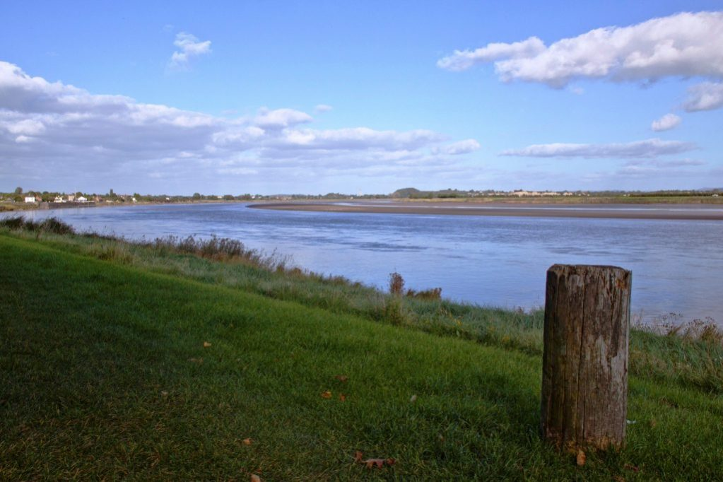 River-Severn-from-Newnhamcredit-Rob-Colley-e1548085046909.jpg
