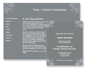 Epic Wedding Invitation Email 91 Inspiration With