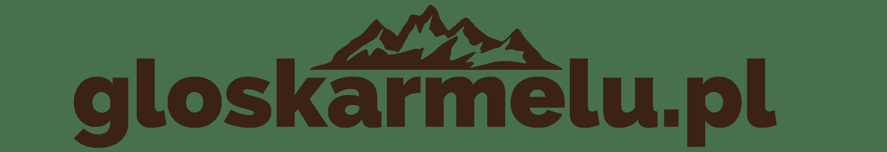 Głos Karmelu