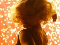Бритни Спирс презентовала обложку нового сингла. Фото / Музыка