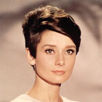 Одри Хепберн - последние новости, фото | Gloss.ua
