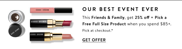 Bobbi Brown Canada Free Full Size Product April 2018 - Glossense.jpg