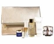 Holt Renfrew Canada Cle de Peau Beaute Promo - Glossense