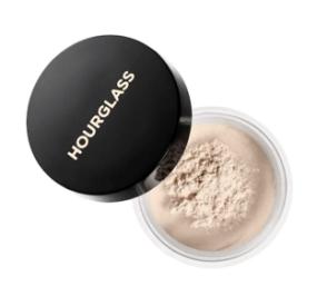 Sephora Canada Free Hourglass Veil Translucent Setting Powder - Glossense