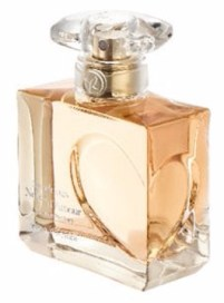 Yves Rocher Quelques Notes d'Amour Free Perfume - Glossense