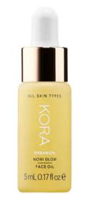 Sephora Canada Kora Organics Free Noni Glow Face Oil Deluxe Sample - Glossense