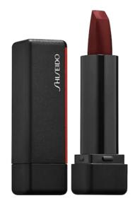 Sephora CanadaPromo Code Coupon Offer Free ShiseidoModernMatte Powder Lipstick Mini - Glossense