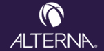 Alterna Haircare Beauty Canada Canadian Black Friday Boxing Day Week 2018 2019 Deals Deal Sales Sale Freebies Free Promos Promotions Offer Offers Savings Coupons Discounts - Glossense