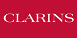 Clarins Beauty Canada Canadian Black Friday Boxing Day Week 2018 2019 Deals Deal Sales Sale Freebies Free Promos Promotions Offer Offers Savings Coupons Discounts - Glossense