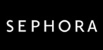 Sephora Beauty Canada Canadian Black Friday Boxing Day Week 2018 2019 Deals Deal Sales Sale Freebies Free Promos Promotions Offer Offers Savings Coupons Discounts - Glossense