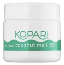 Sephora Canada Canadian Promo Coupon Codes Free Kopari Coconut Melt - Glossense
