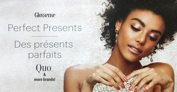 Christmas Beauty.Beauty By Shoppers Drug Mart Canada 2018 In Store Canadian